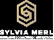 Sylvia Merl